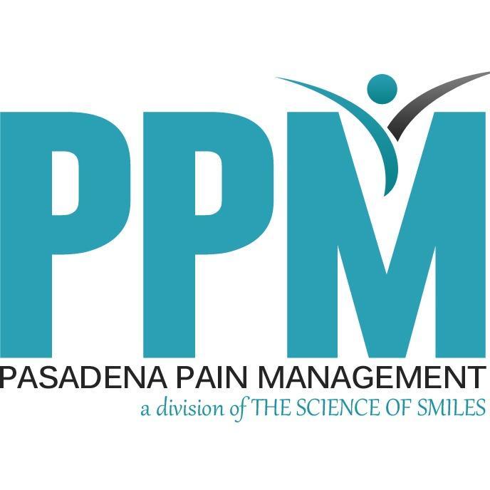 Pasadena Pain Management image 6