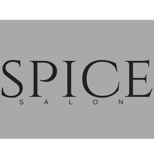 Spice Salon