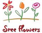 Sree Flowers - Irving, TX 75063 - (972)375-3785 | ShowMeLocal.com