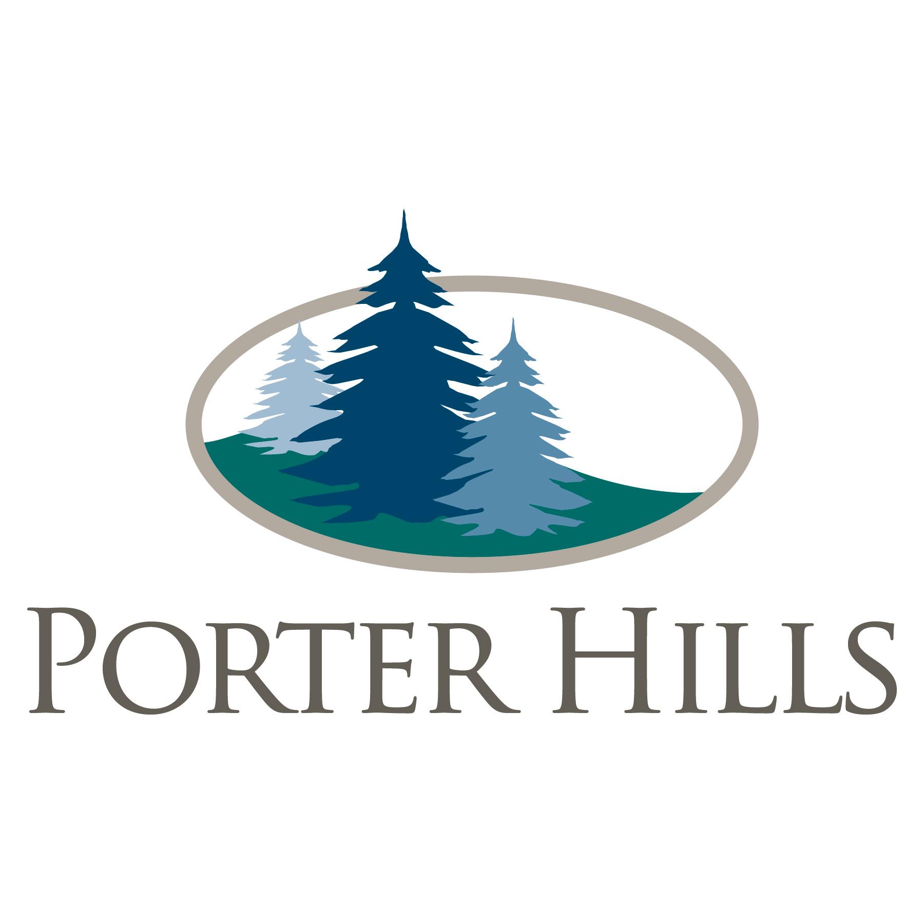 Porter Hills Village