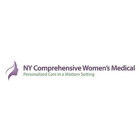 NY Comprehensive Women's Medical
