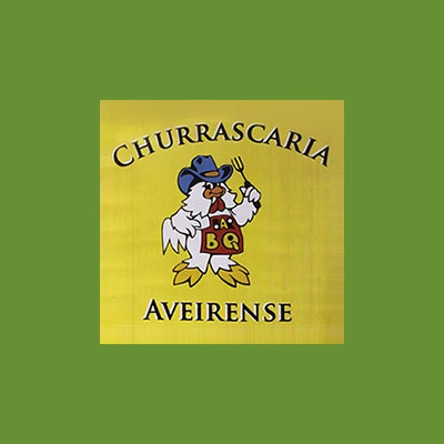 Churrascarias Aveirense Restaurant