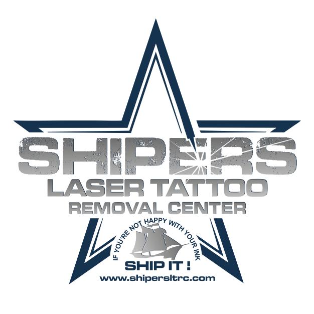 Shipers Laser Tattoo Removal Center Dallas