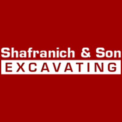 Shafranich & Son Excavating image 0