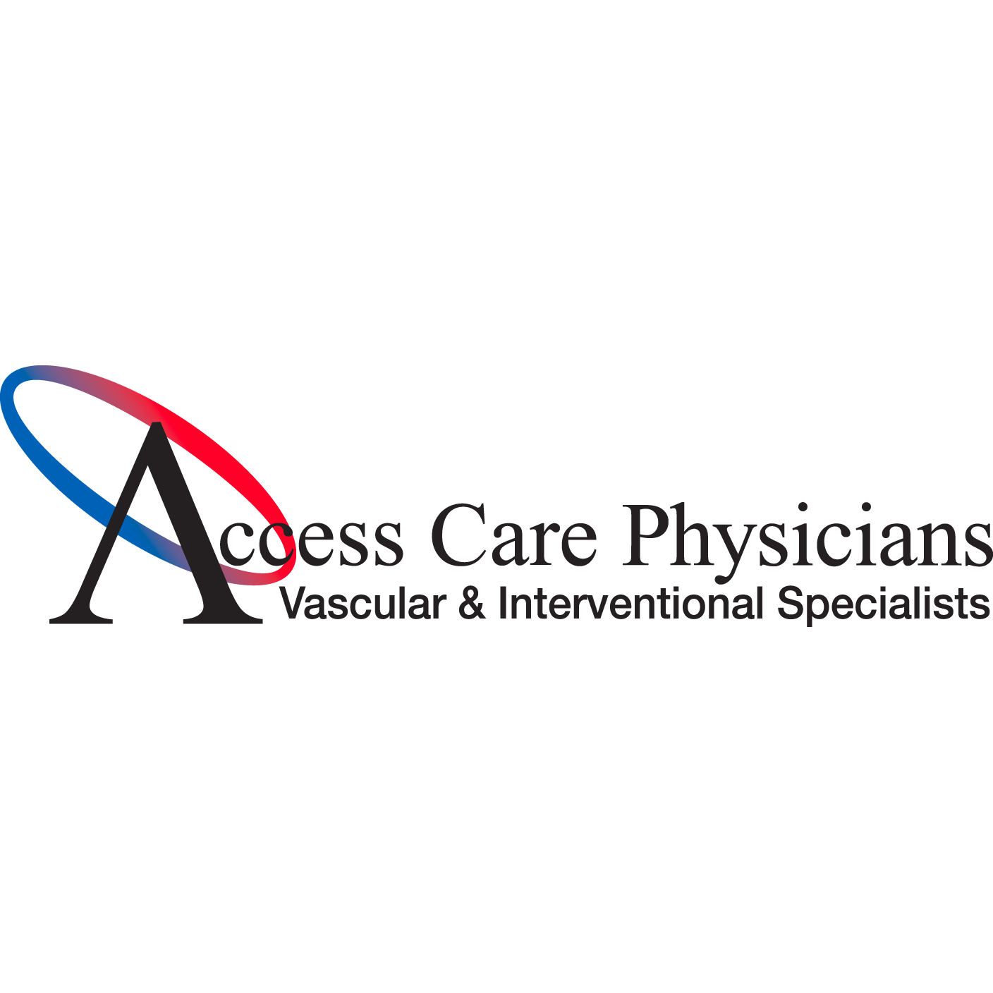Access Care Physicians of New Jersey