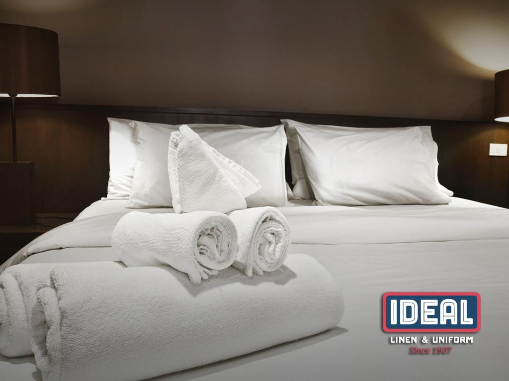 Ideal Linen & Uniform image 6