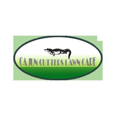 Cajun Cutters Lawn Care image 0