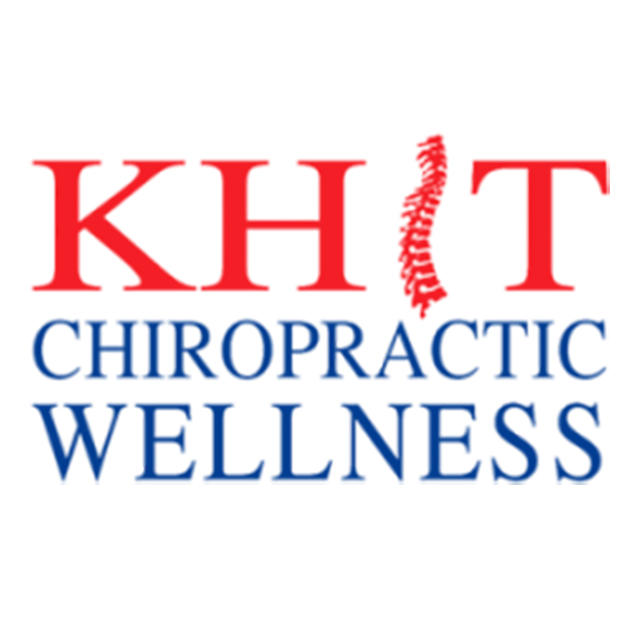 Khit Chiropractic & Wellness Center
