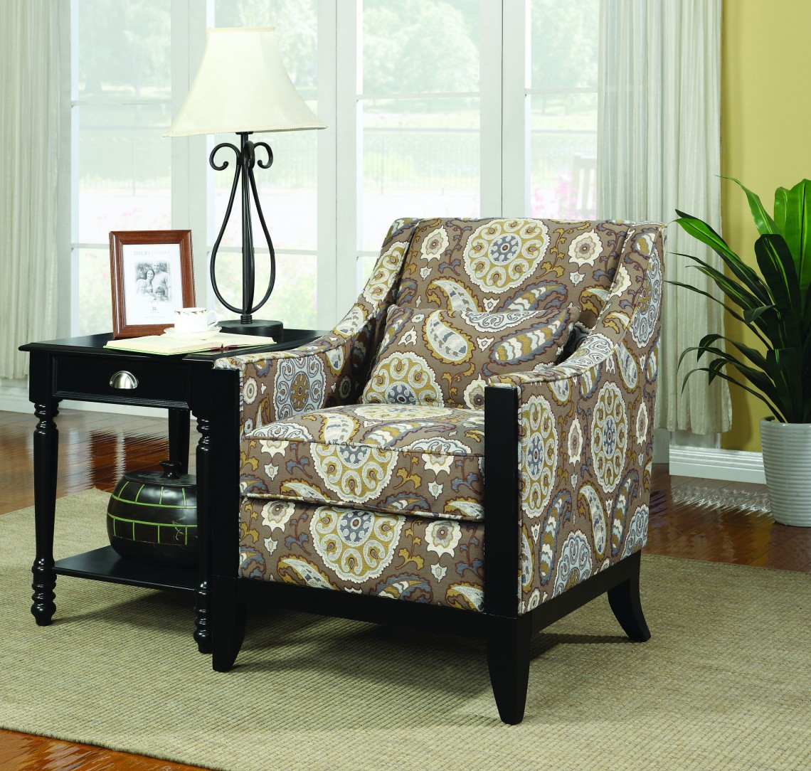 Furniture rentals near me furniture rental near me 28 for Home furniture near me