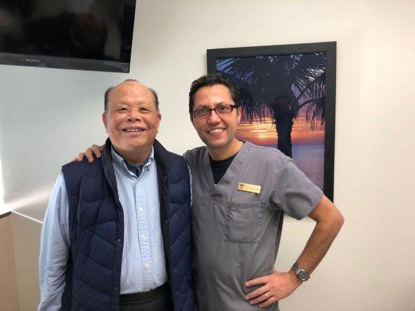 Beverly Hills Prestige Dental Group image 1