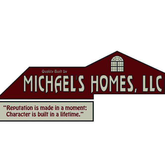 Michael's Homes
