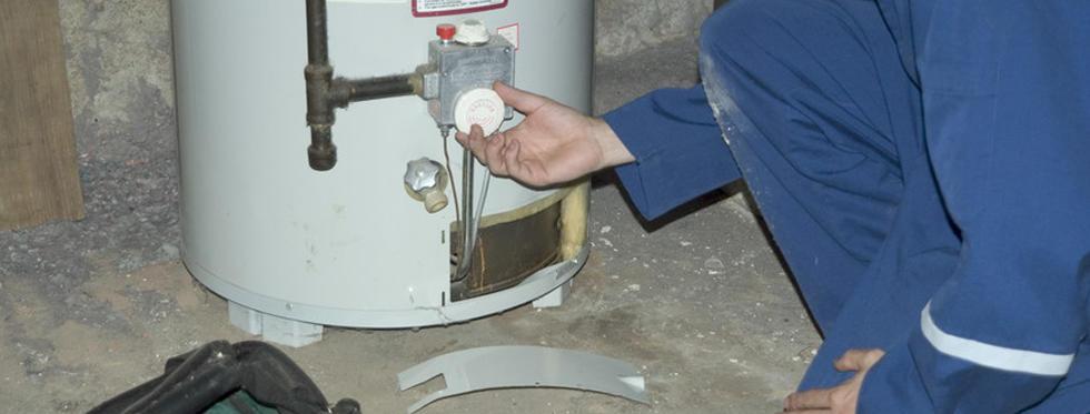 Dave's Plumbing Inc. image 8