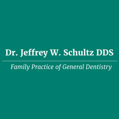 Jeffrey W Schultz DDS image 8