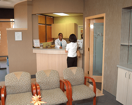 Hospitality Dental & Orthodontics image 3