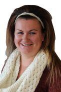 HealthMarkets Insurance - Kelsey Dahms