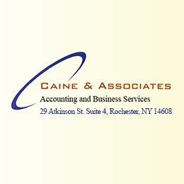 Caine & Associates image 1