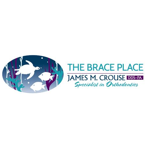 The Brace Place: James M. Crouse, DDS, PA