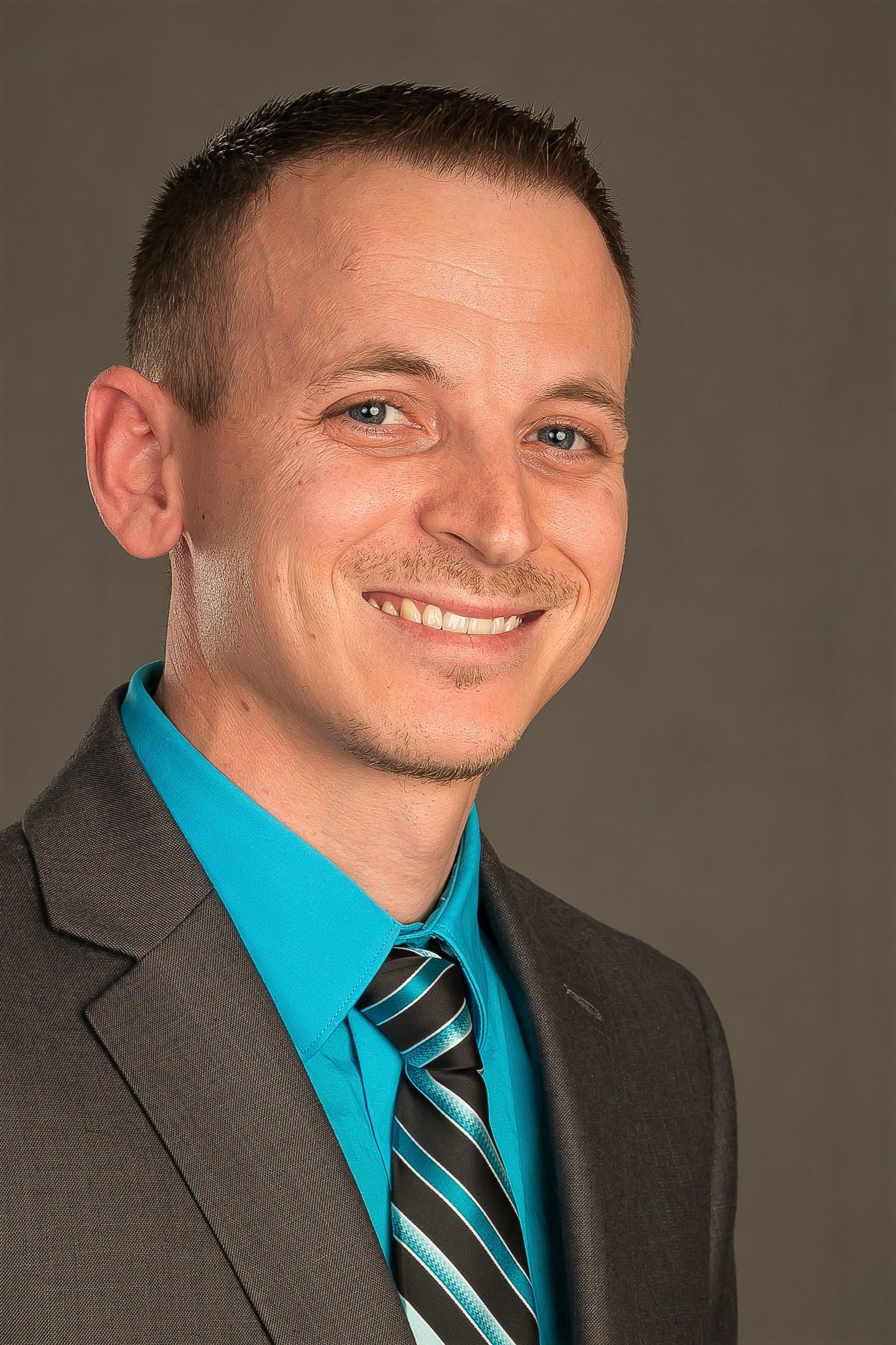 Allstate Insurance Agent: Chris Gerrety image 0