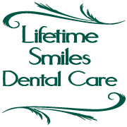 Lifetime Smiles Dental Care