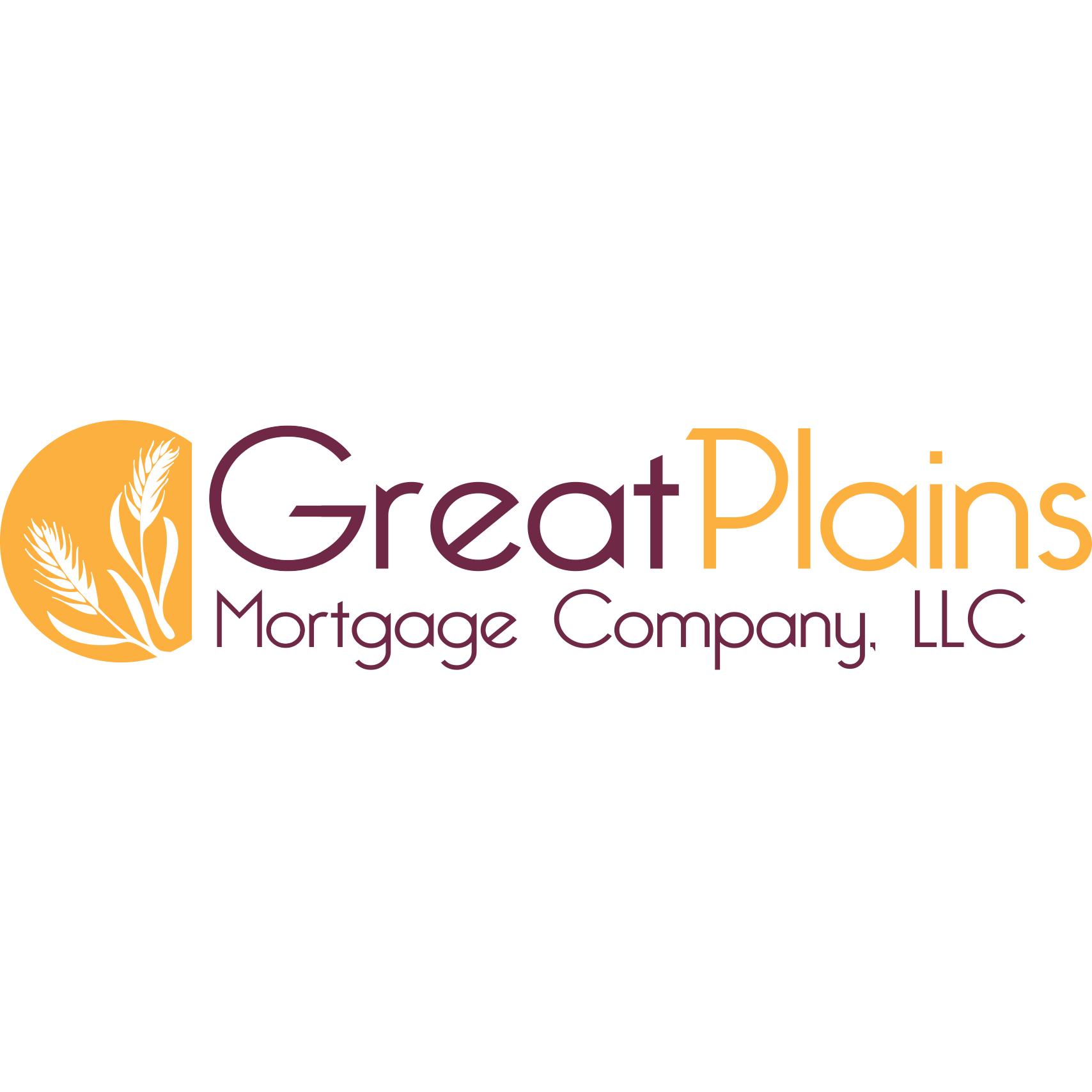 Great Plains Mortgage Company, LLC