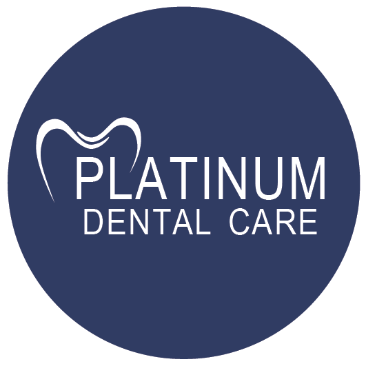 Platinum Dental Care - Salt Lake City