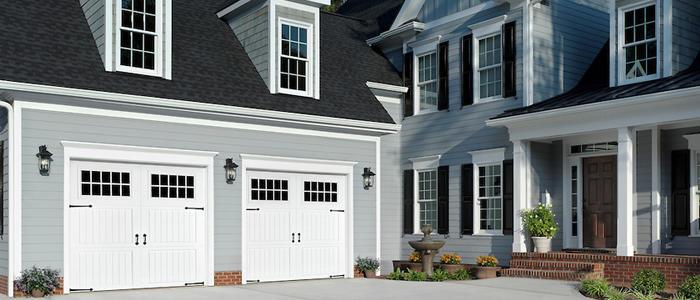 Garage Door Rockville image 3