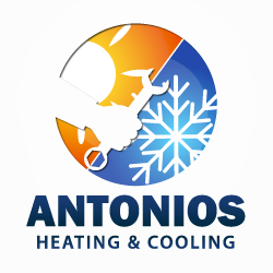 Antonio's Heating & Cooling