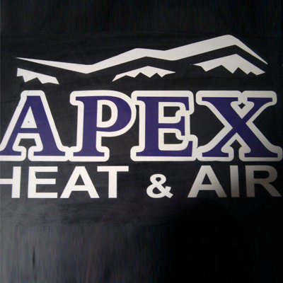 Apex Heat & Air Inc.