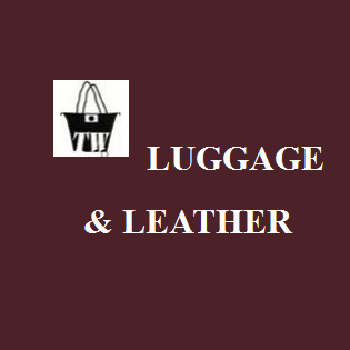 TW Luggage & Leather Goods