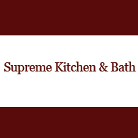 Supreme Kitchen & Bath, A division of Williamsburg Plumbing, Inc - Brooklyn, NY - Home Accessories Stores