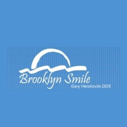 Brooklyn Smile