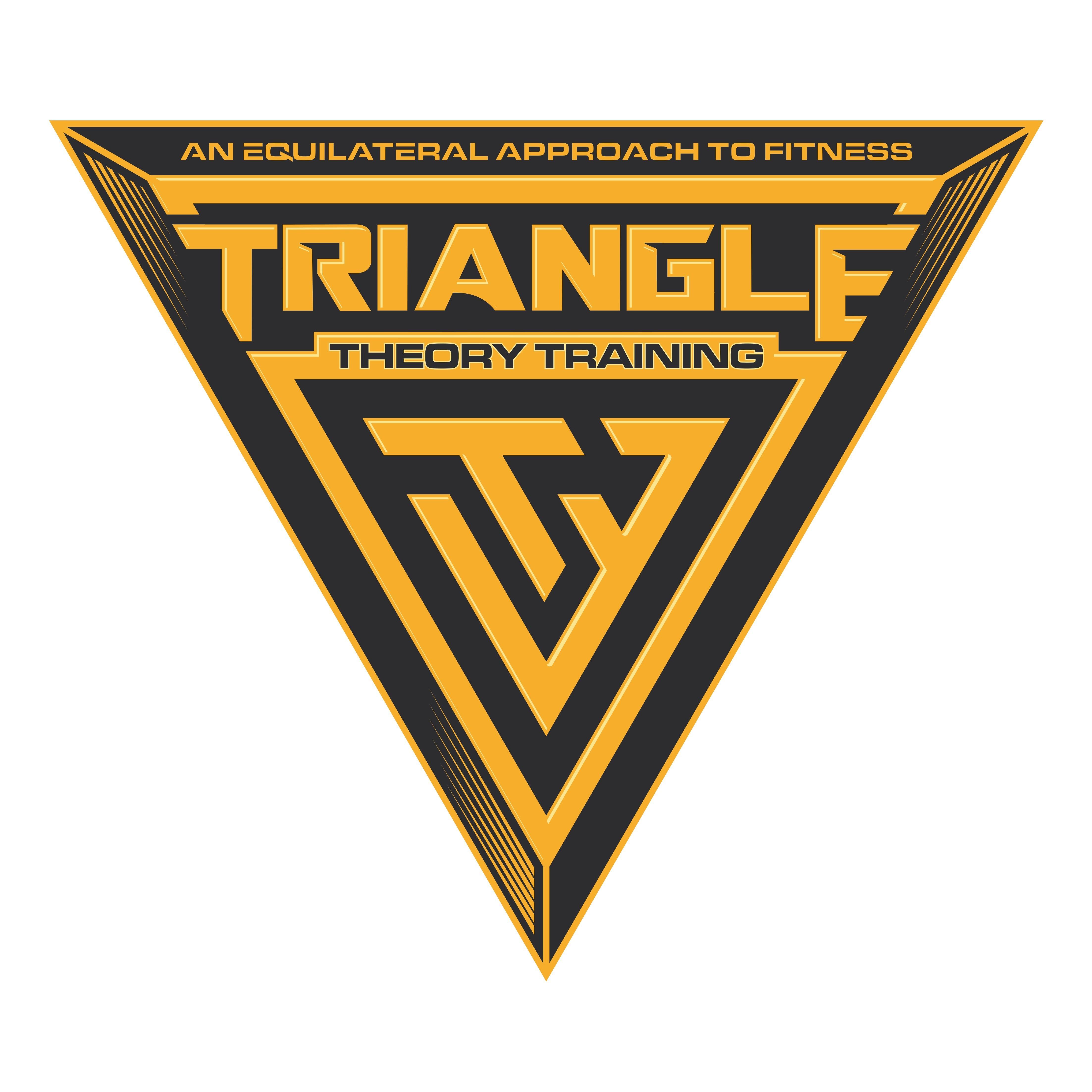 Triangle Theory Training