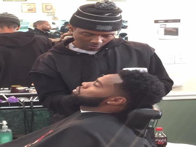 Mr. Smith's Barber Studio image 2