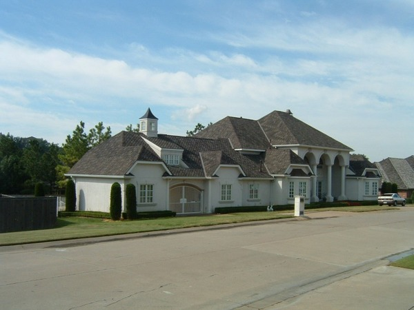 Maggio Roofing image 0
