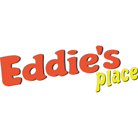 Eddie's Place Bar & Grill