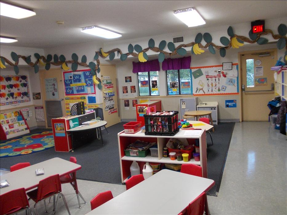 Western Branch Kindercare image 18