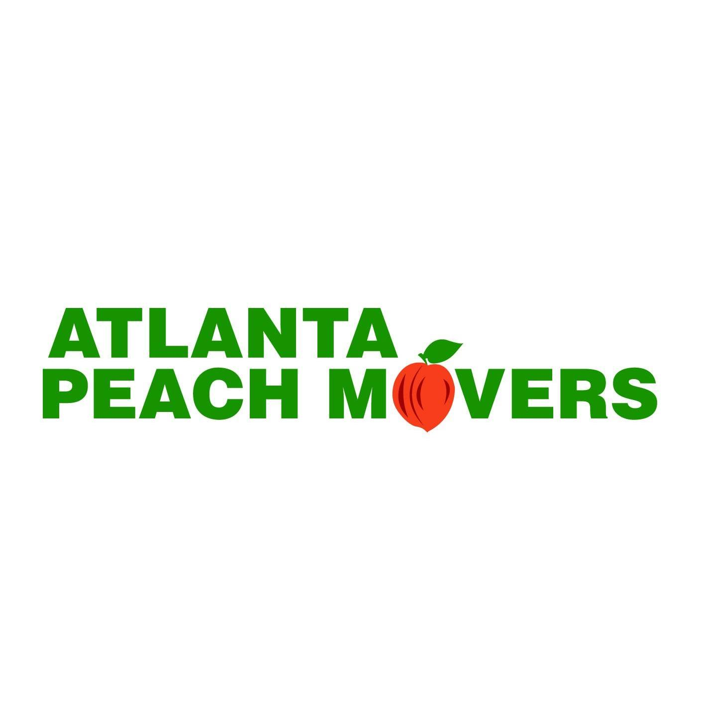 Atlanta Peach Movers - Doraville, GA - Movers