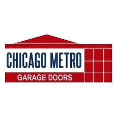 Chicago Metro Garage Doors