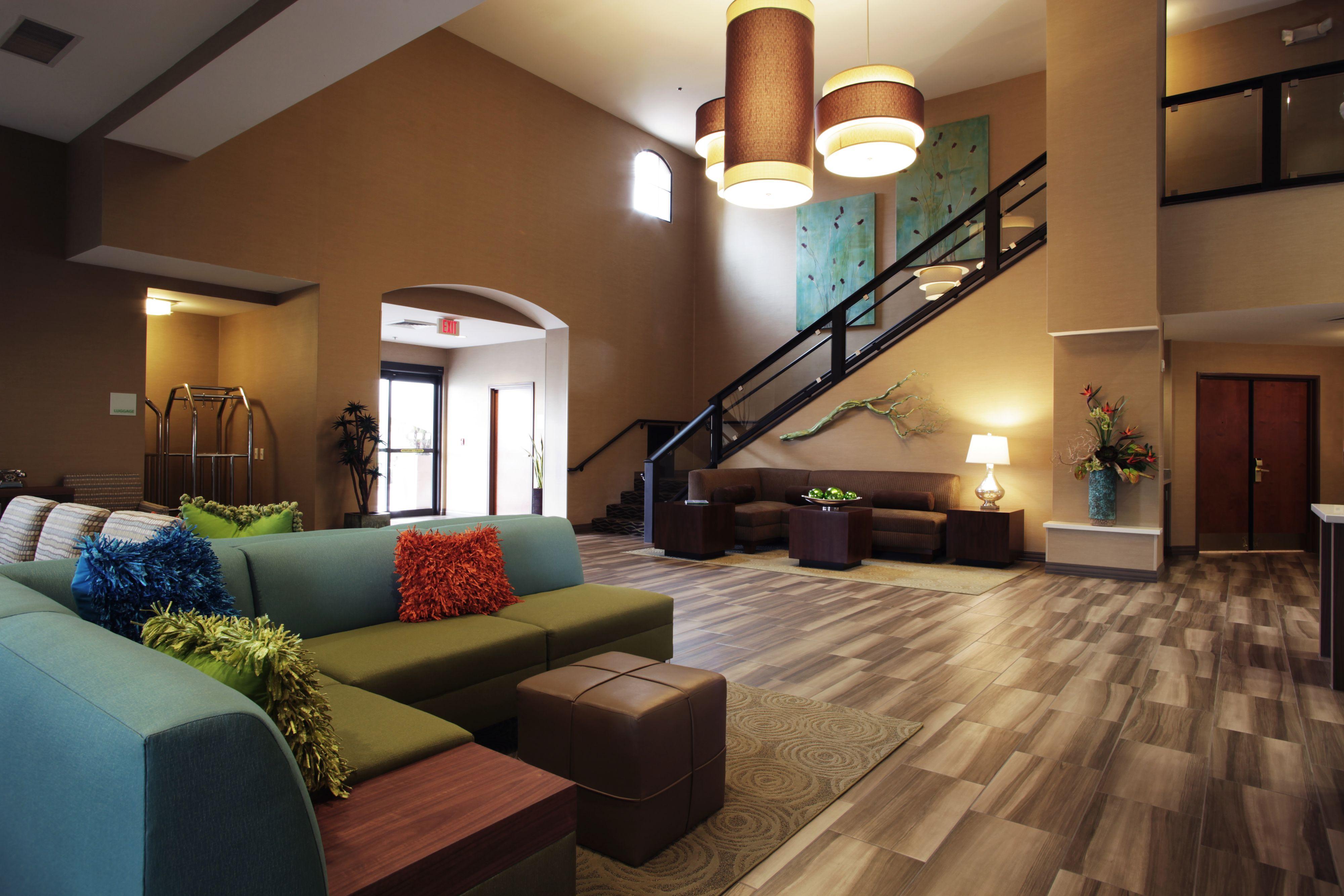 Holiday Inn Phoenix - Chandler image 6