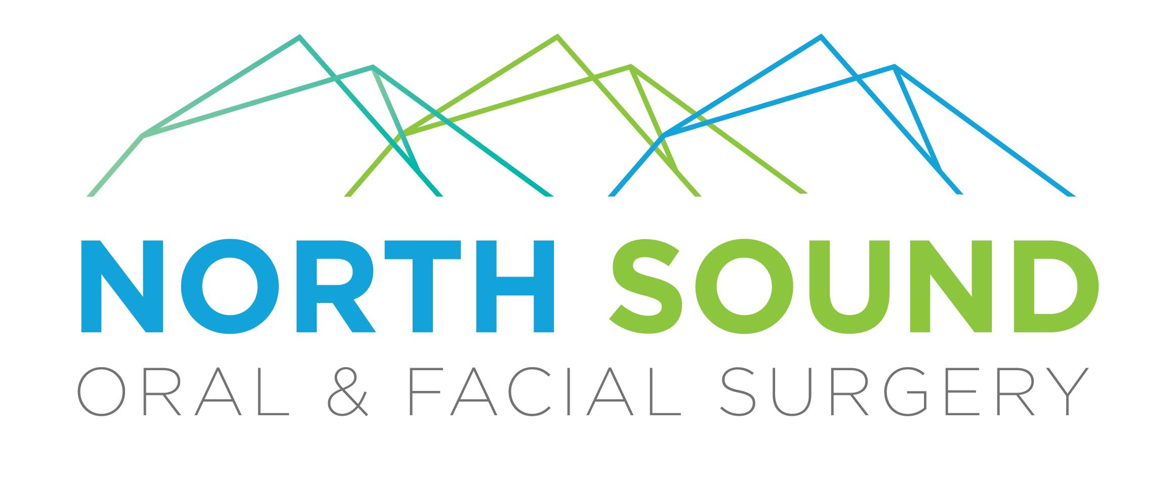 North Sound Oral & Facial Surgery in Anacortes WA