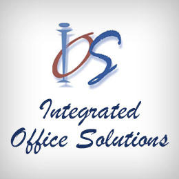 Integrated Office Solutions