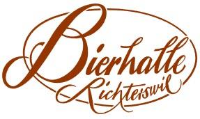 Restaurant Bierhalle Richterswil