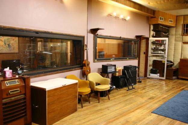 Max Stout Studio image 5