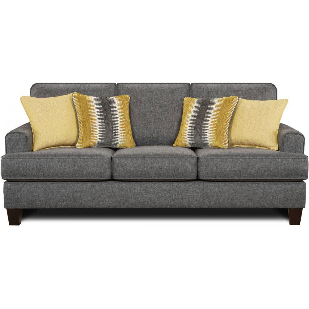 Local Furniture Outlet Austin Tx Company Profile