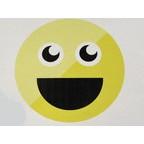 Happy Painting, Inc.