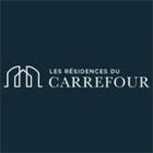 Les Résidences Du Carrefour