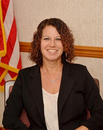 Adams Kearney Law image 5