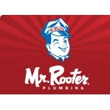 Plumber in NC Raleigh 27605 Mr. Rooter 514 Daniels Street Unit #:314 (919)578-6565