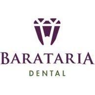 Barataria Dental image 9