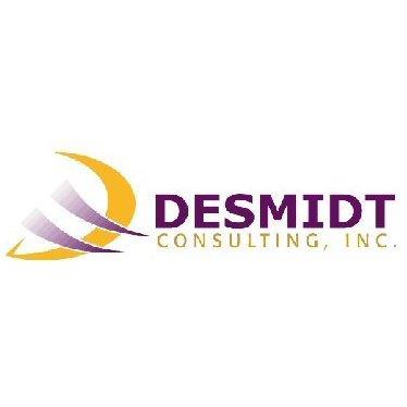 DeSmidt Consulting Inc